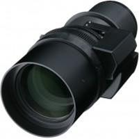 Long Throw Zoom Lens (ELPLL07) EB-Zxxx