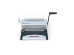 Wallner COMB S-60